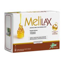 ABOCA </br> MELILAX ADULTI  MICROCLISMI
