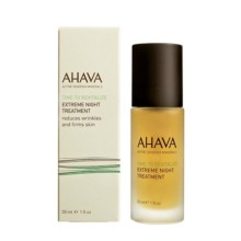 AHAVA  EXTREME NIGHT CREAM