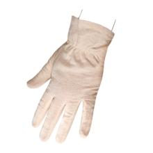 SPIKENERGY</br> HAND (MANO) </br>