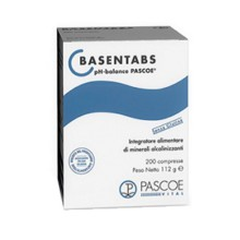 NAMED <BR/> BASENTABS PASCOE <br> COMPRESSE
