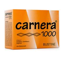 SHEDIRPHARMA <BR/>CARNERA 1000