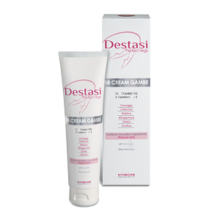 POOLPHARMA <br>DESTASI BB CREAM GAMBE 02