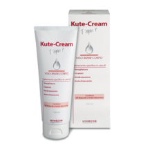 POOLPHARMA </br> KUTE CREAM  REPAIR