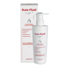POOLPHARMA </br>KUTE FLUID  REPAIR