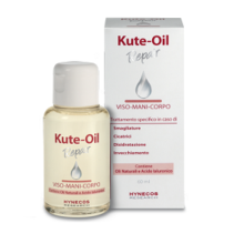 POOLPHARMA  KUTE OIL REPAIR