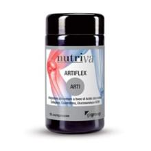 NUTRIVA</br> ARTIFLEX 50 compresse