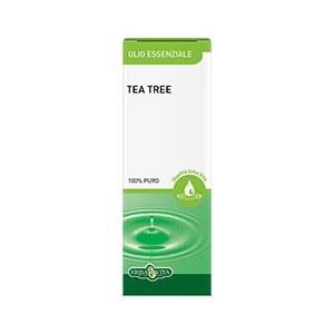 ERBA VITA</br> OLIO ESSENZIALE  TEA TREE
