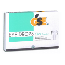 PRODECO  GSE EYE DROPS CLICK