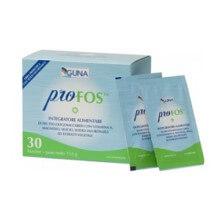 GUNA <br>PROFOS <br> 30bustine