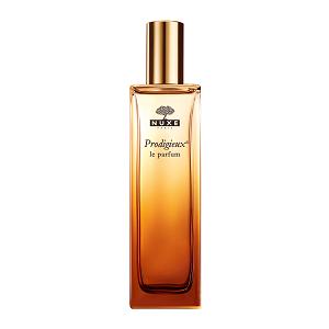 NUXE</br>Prodigieux le Parfum 30ML