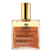 NUXE</br>Huile Prodigieuse Or 50ml