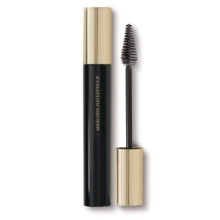 EUPHIDRA<br/>MASCARA WATERPROOF VOLUME  NERO