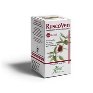 ABOCA </br> RUSCOVEN  OPERCOLI