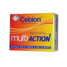 CEBION MULTI ACTION