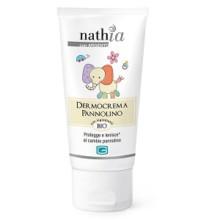 NATHIA <br> DERMOCREMA PANNOLINO