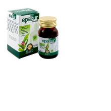 PLANTA MEDICA <BR/> EPAKUR neodetox <br> OPERCOLI