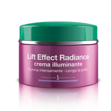 SOMATOLINE COSMETIC </BR>LIFT EFFECT RADIANCE CREMA ILLUMINANTE
