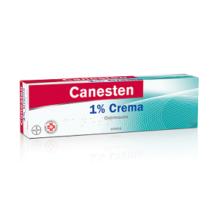 CANESTEN </BR> CREMA 30G</BR> &nbsp;