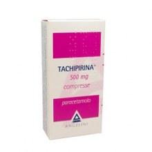 TACHIPIRINA </BR> 30 COMPRESSE