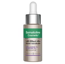 SOMATOLINE COSMETIC </BR> LIFT EFFECT 45+ BOOSTER RIDENSIFICANTE