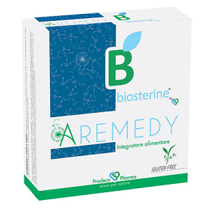 PRODECO  GSE AREMEDY BIOSTERINE®