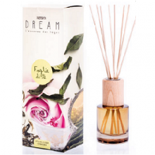NASOTERAPIA</BR> DIFFUSORE DREAM 100ML FOGLIE DI TE'