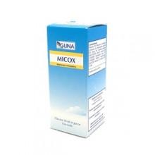 GUNA </br> MICOX 30 ML