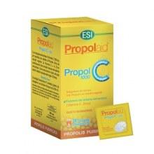 ESI </br> PROPOLAID PROPOL C 1000