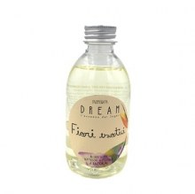 NASOTERAPIA</br>RICARICA DREAM 250ML FIORI ESOTICI