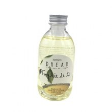 NASOTERAPIA</br>RICARICA DREAM 250ML FOGLIE DI TE'