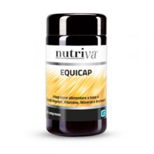 NUTRIVA </br> EQUICAP 30 CAPSULE