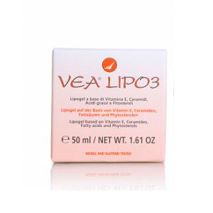 VEA</br>LIPO3