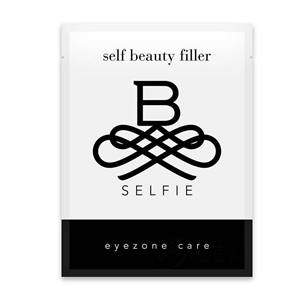B-SELFIE EYE – Eyezone care CEROTTO FILLER ZONA PERIOCULARE