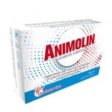 ANIMOLIN