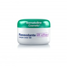 SOMATOLINE COSMETIC</BR> RASSODANTE LIFT EFFECT CORPO OVER 50 300 ML