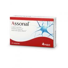 ASSONAL