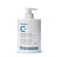 CERAMOL 311</BR> Detergente intimo