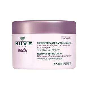 Nuxe Body cream Fondante Raffernissante