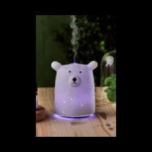 NASOTERAPIA LAMPADA TEDDY